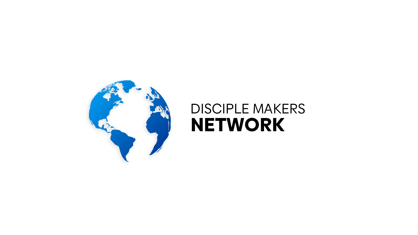 Disciple Makers Network